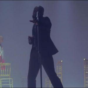 Omotayo & Eva Music Video